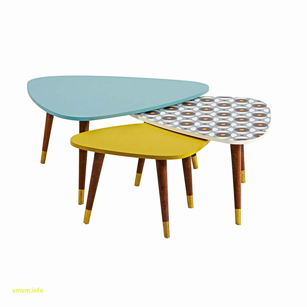 Table Basse Couleur   Chambre Literie Armoire Table Basse Barok ... a0186c5857cc