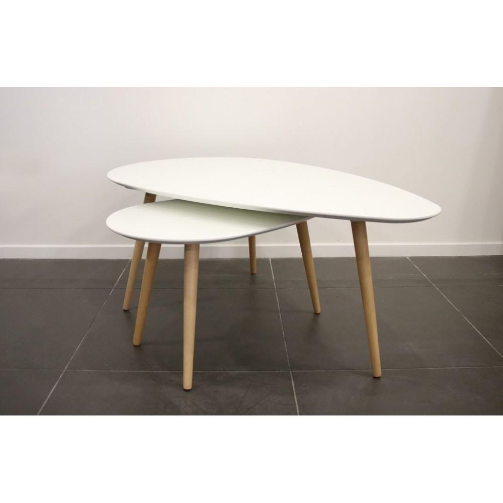 Table Basse Ronde Blanche Ikea   Table Basse Ikea De Table Basse ... bfba7b02e96f