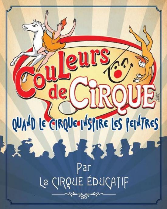 Cirque Educatif Sin Le Noble : cirque, educatif, noble, CIRQUE, EDUCATIF,