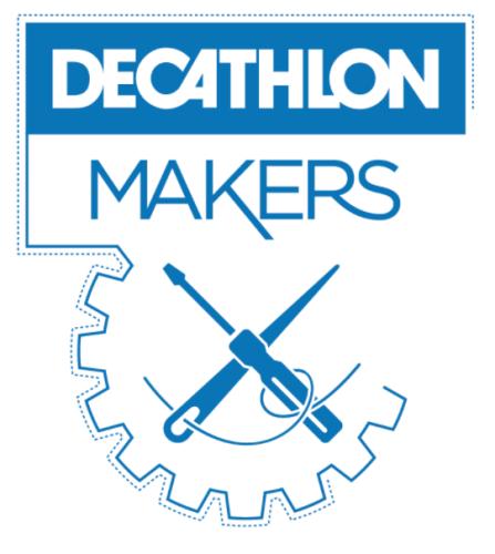 Decathlon Makers