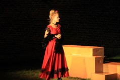 Les Misérables - Fantine