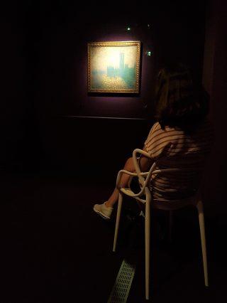 PBA Lille - Open Museum - Monet