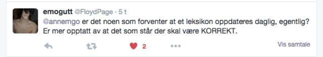 Skjermbilde 2015-11-17 kl. 19.11.02