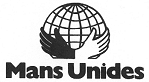 LogoMansUnides