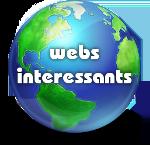 webs interessants