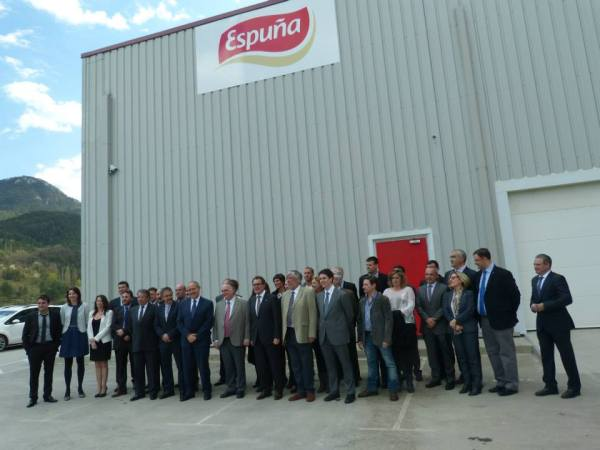 Espunya_13-abril-2015_009