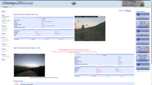 eltemps_lillet-net_800