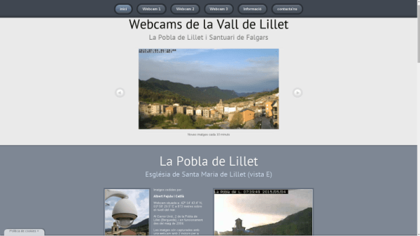 webcams_lillet-net_800_2