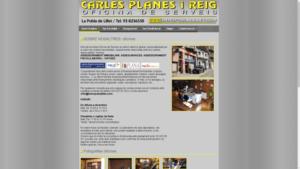wi_carlesplanes_800