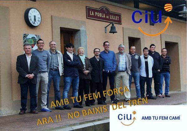 20150508_Candidatura CiU