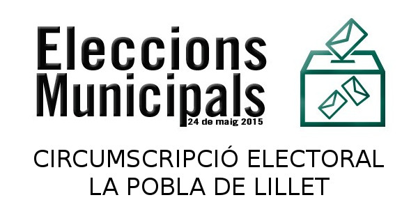 20150524_eleccions-15
