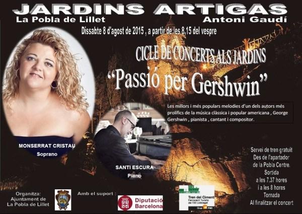 20150808_Jardins Artigas-cicle de concerts