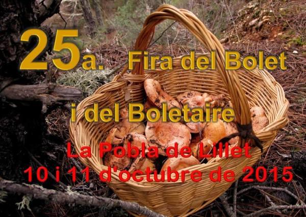 20151010_25a Fira del Bolet i del Boletaire 4