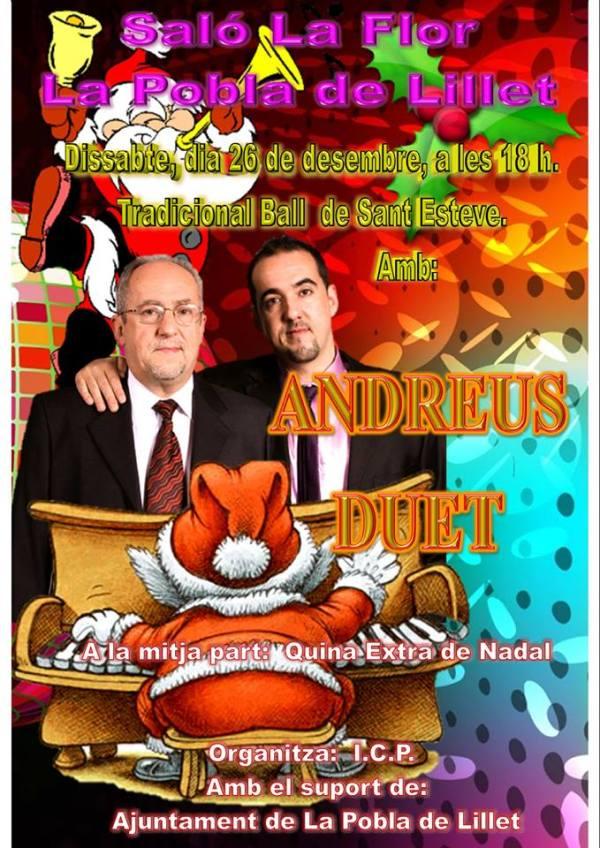 20151226_Andreus Duet