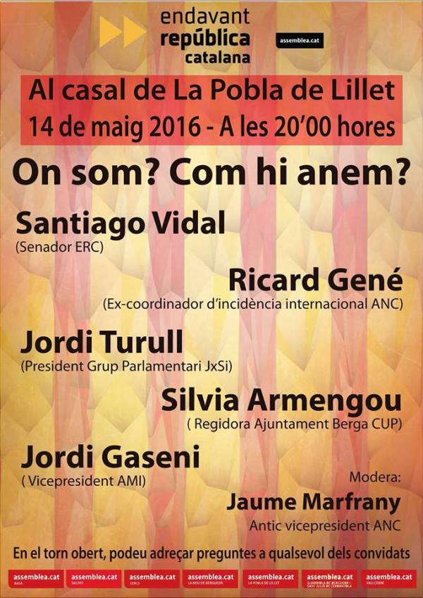 20160514 On som com hi anem assemblea_cat