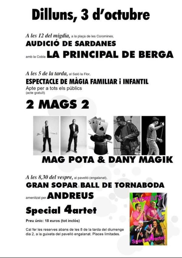 20160930-festa-major-dilluns