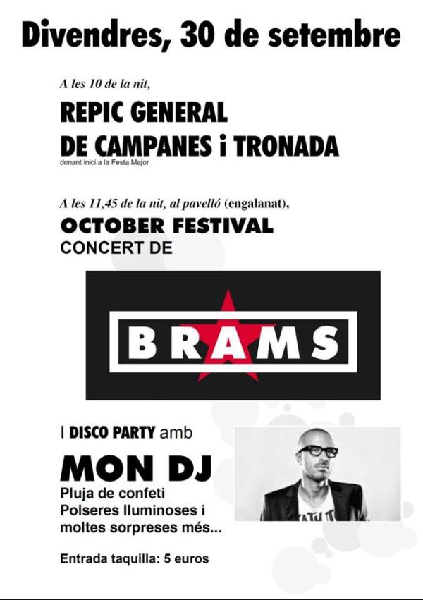 20160930-october-festival-brams-mon-dj