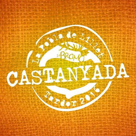 20161031-castamuada-la-brama-1