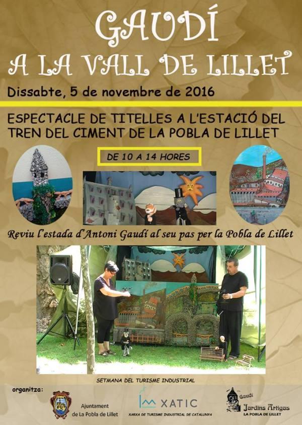 20161105-gaudi-a-la-vall-de-lillet
