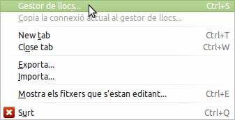 FileZilla_002