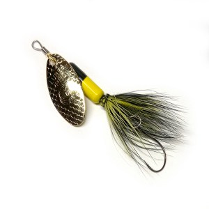 Trout Busters – 1/8oz.