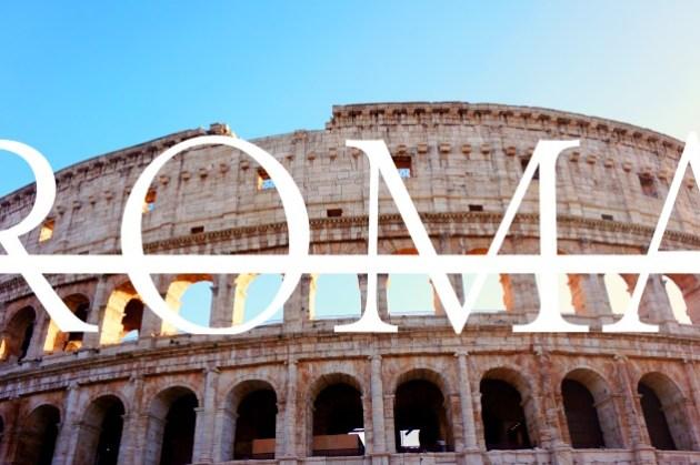 2021義大利羅馬自由行全攻略|深度自助景點行程規劃、住宿推薦、交通預算懶人包