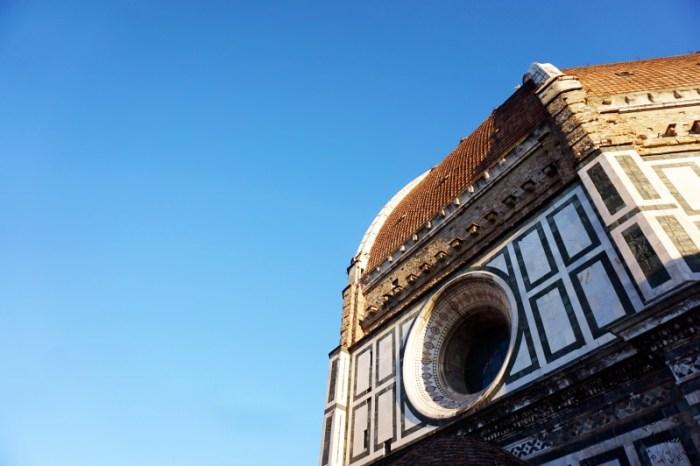 2021義大利佛羅倫斯自由行全攻略|深度自助景點行程/住宿/在地美食/交通懶人包
