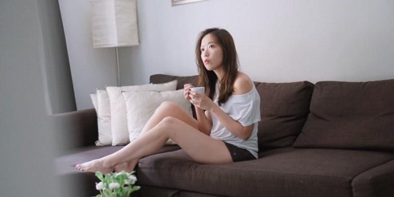 台灣製造|CARY Collections膠原蛋白睡衣枕套,兩個月實際體驗推薦!