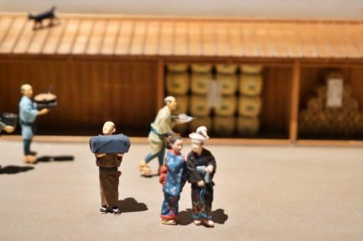 大阪景點|大阪歷史博物館門票、交通、營業時間,了解一座城市的歷史從這開始