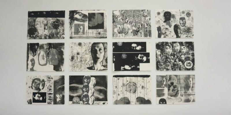 【慕尼黑景點】現代藝術陳列館Pinakothek der Moderne門票、美術館開放時間