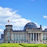 【2021柏林行程攻略】市區熱門景點地圖推薦、近郊城市、六天/三天路線規劃安排