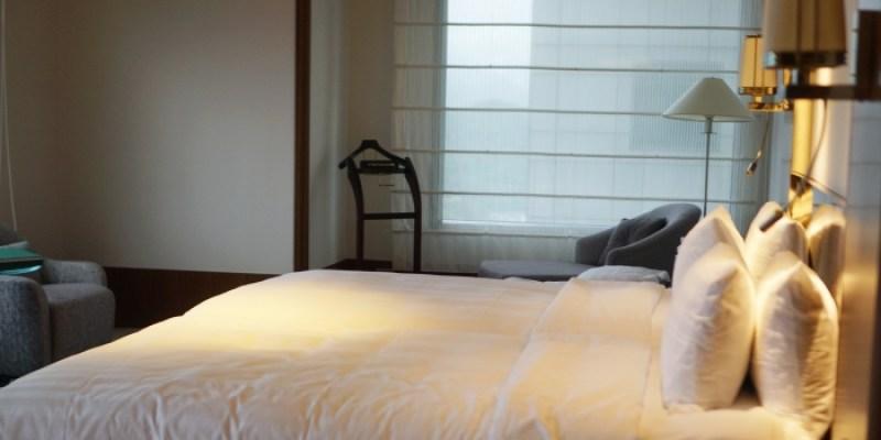 台北住宿|香格里拉遠東大飯店,馬可波羅Marcopolo晚餐、茶軒琴酒吧