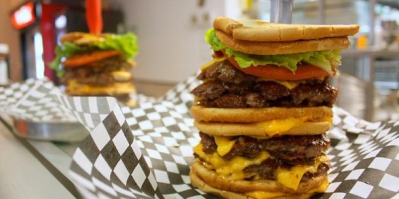 多倫多遊學│市區美食 10間平價好吃餐廳 加拿大特色連鎖餐飲店
