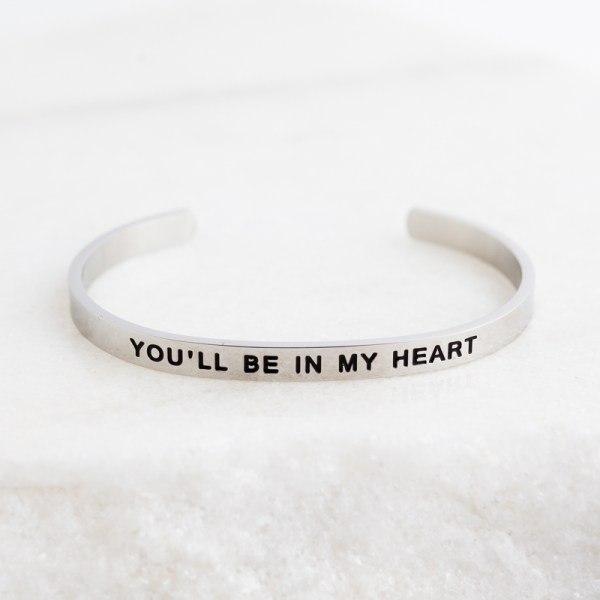 Family, Grieve, Loss, Friends, Death, Mourning, Remember, Miscarriage Jewelry