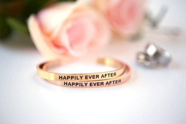 Wedding Bridal Jewelry Bracelets Bride Bridesmaids Gift idea