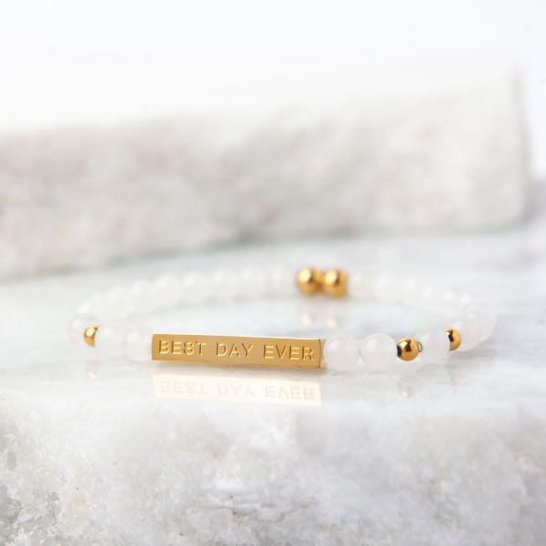 Wedding Engagement Disney Jewelry