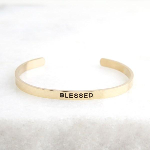 Christian Jewelry, Jesus, God, Scripture Bracelet, Faith Jewelry