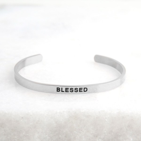 Christian Jewelry, Jesus, God, Scripture Bracelet, Faith Jewelry