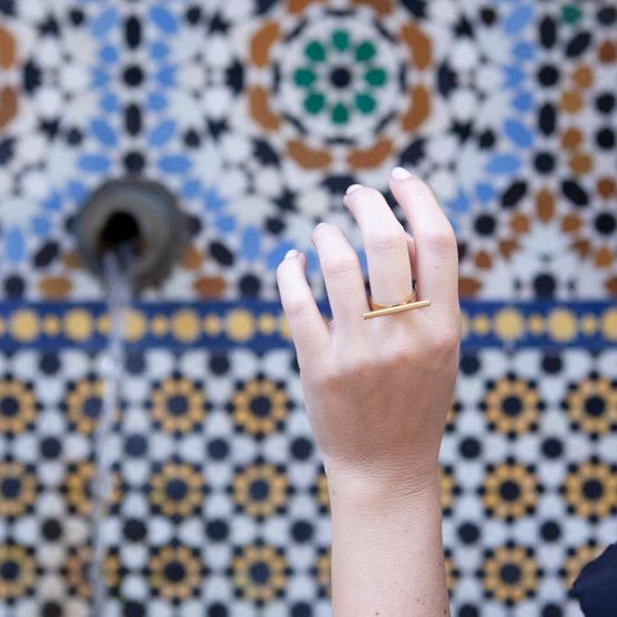 Morocco Aladdin Jewelry Walt Disney World