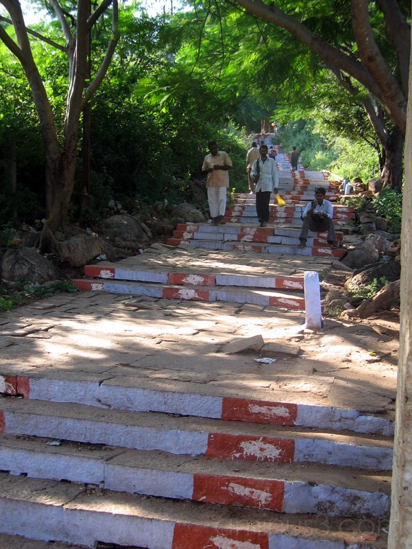 Inaccessable_temple_steps