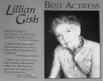 whales of august - bette davis and lillian gish 1987 detail bw