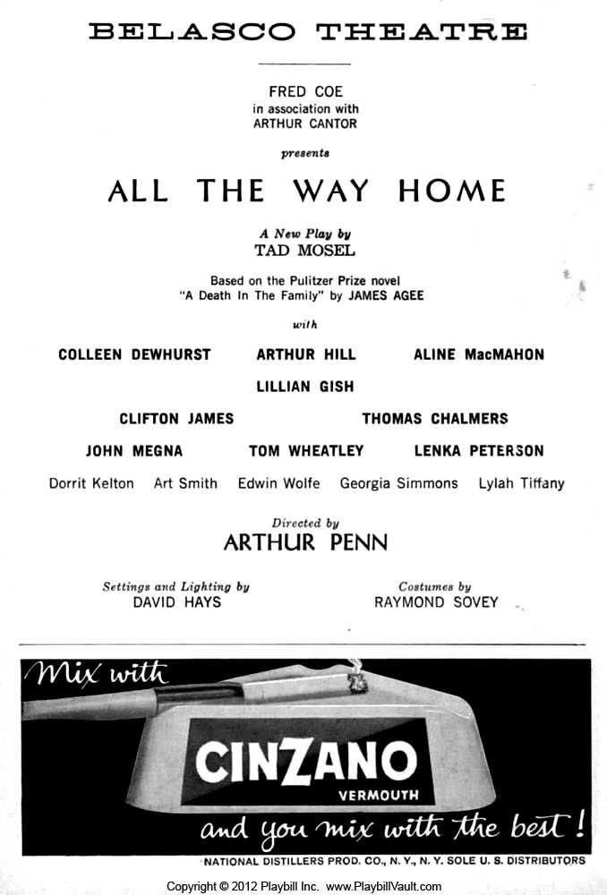 All-the-Way-Home-01-61-1
