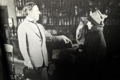 The Movies Mr. Griffith and Me (03 1969) - Griffith directing Lillian in Way Down East — with D. W. Griffith and Lillian Gish.