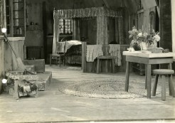 Orphans of The Storm Set - Mamaroneck
