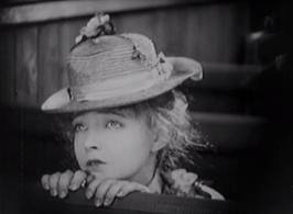 A Romance of Happy Valley - Lillian Gish