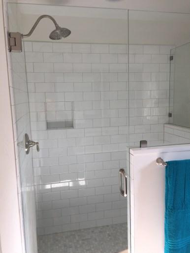 millwood-master-shower-after