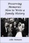FamilyHistory_LillieAmmann_Cover-207x300-103x150.jpg