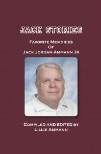 JackStories-FrontCover-hires