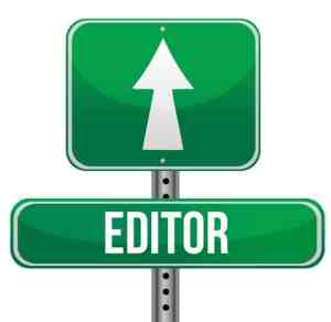 editor road sign illustration design over a white background