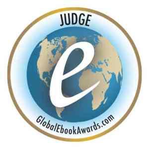 GeBA-Badge-for-JUDGE_2012